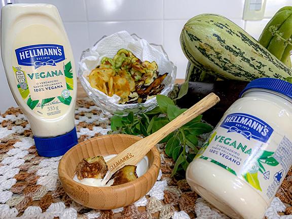 11 receitas especiais para celebrar mês do veganismo