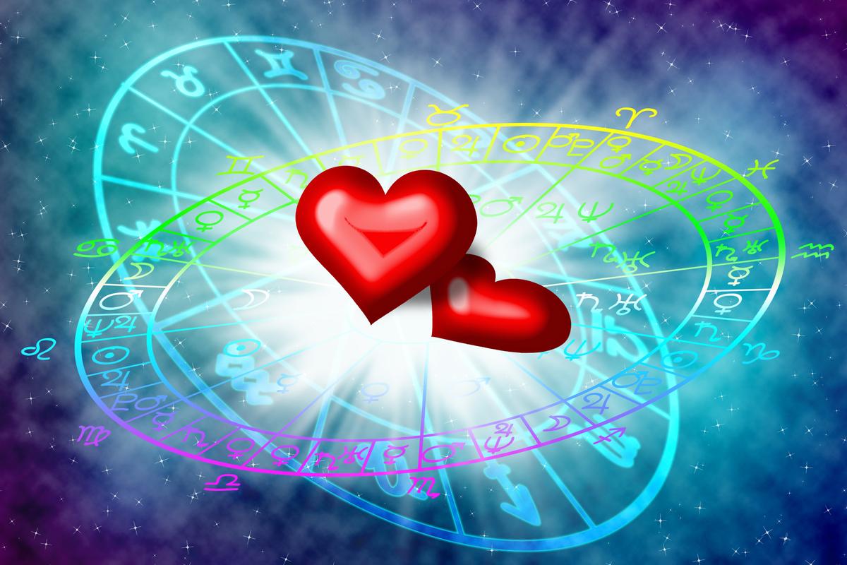 Combinação amorosa de Capricórnio com os 12 signos do zodíaco