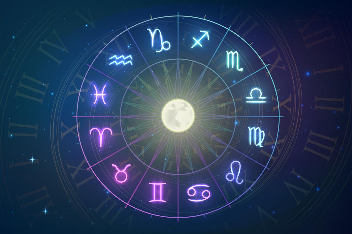 Horóscopo semanal: previsões para 10 a 16 de maio