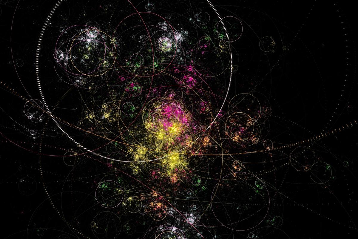 Mapa astral!  Veja como ele é composto e como interfere na sua vida