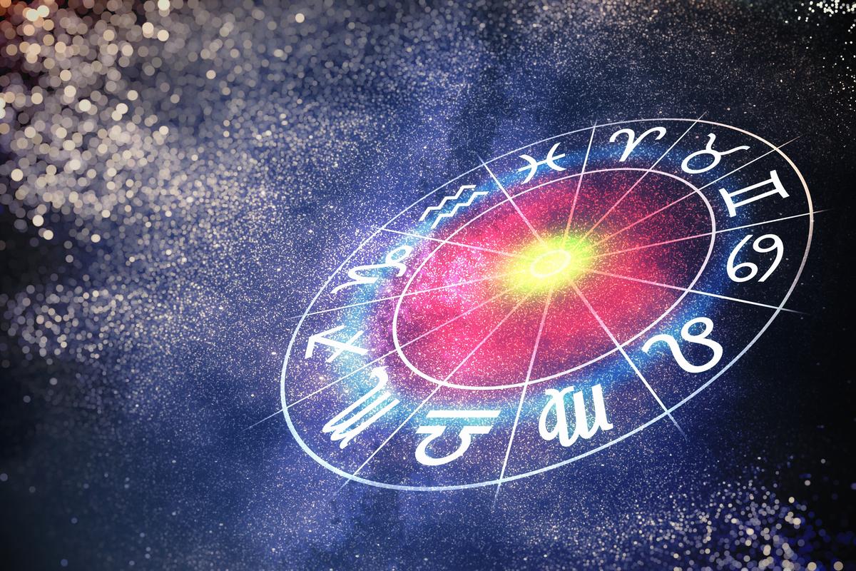 Horóscopo semanal: previsões para 05 a 11 de julho