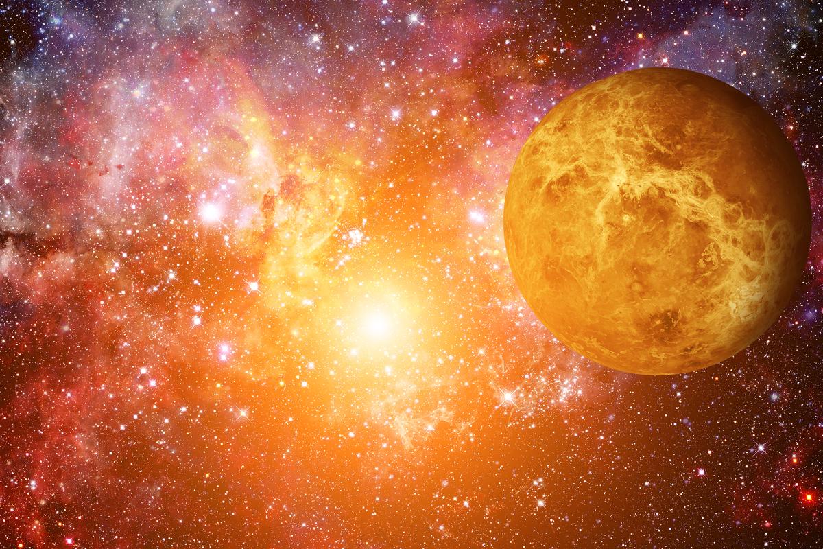 Você sabe o que significa ter Vênus em determinado signo?