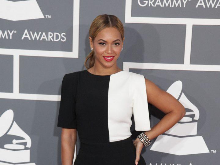 Queen Bey! 12 curiosidade sobre Beyoncé