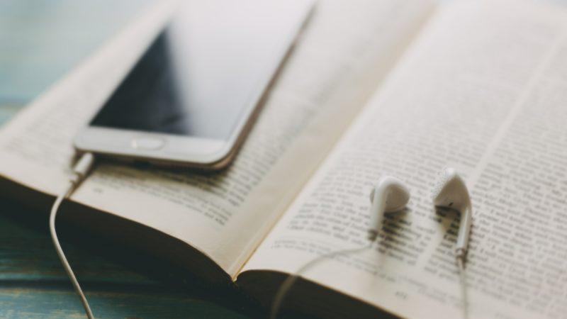 A nova geração da música gospel