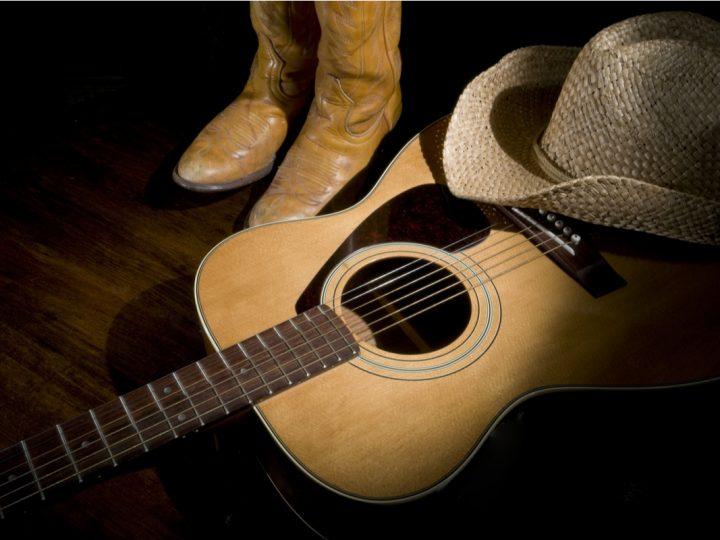Conheça a história da música sertaneja