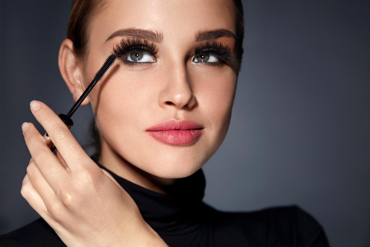 Pele linda! Truques para uma maquiagem perfeita