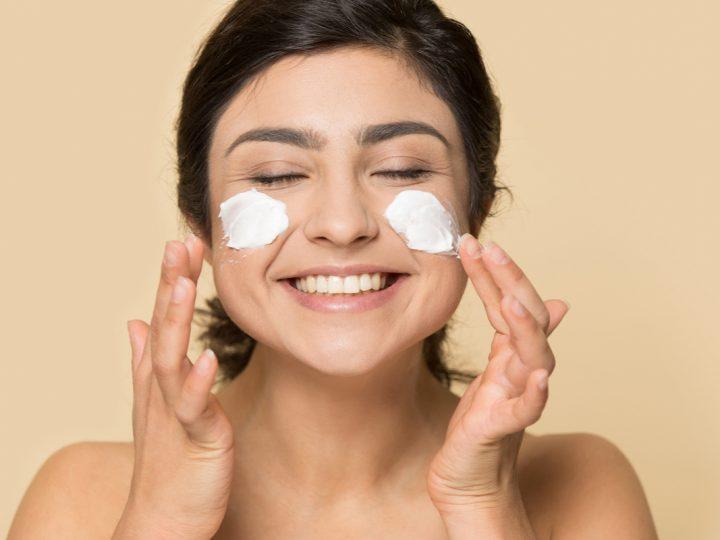 Cuidados com a pele: dermatologista esclarece dúvidas