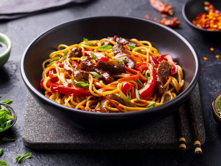 Comida japonesa: culinária milenar e repleta de história