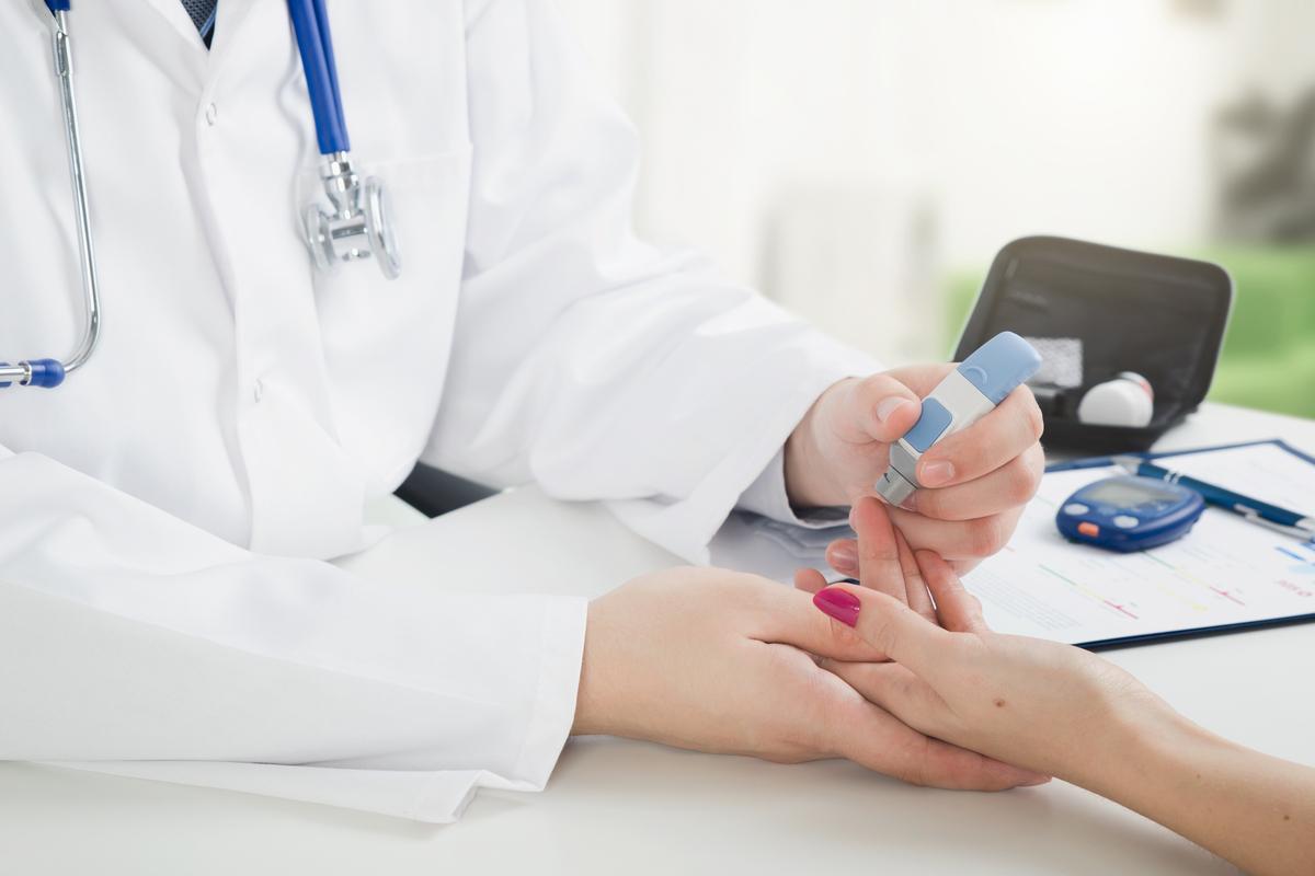 Diabetes: tipos, causas, prevenção e tratamentos