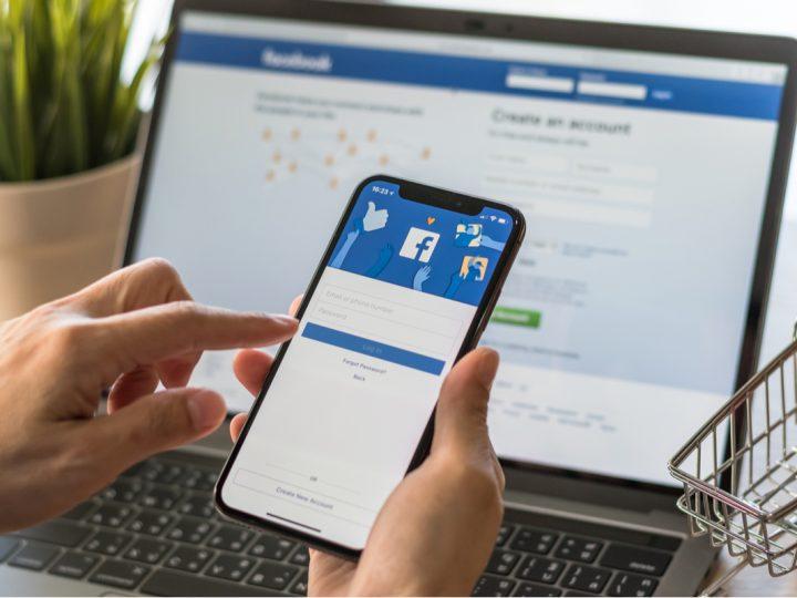 Conteúdo para Facebook: saiba como produzir