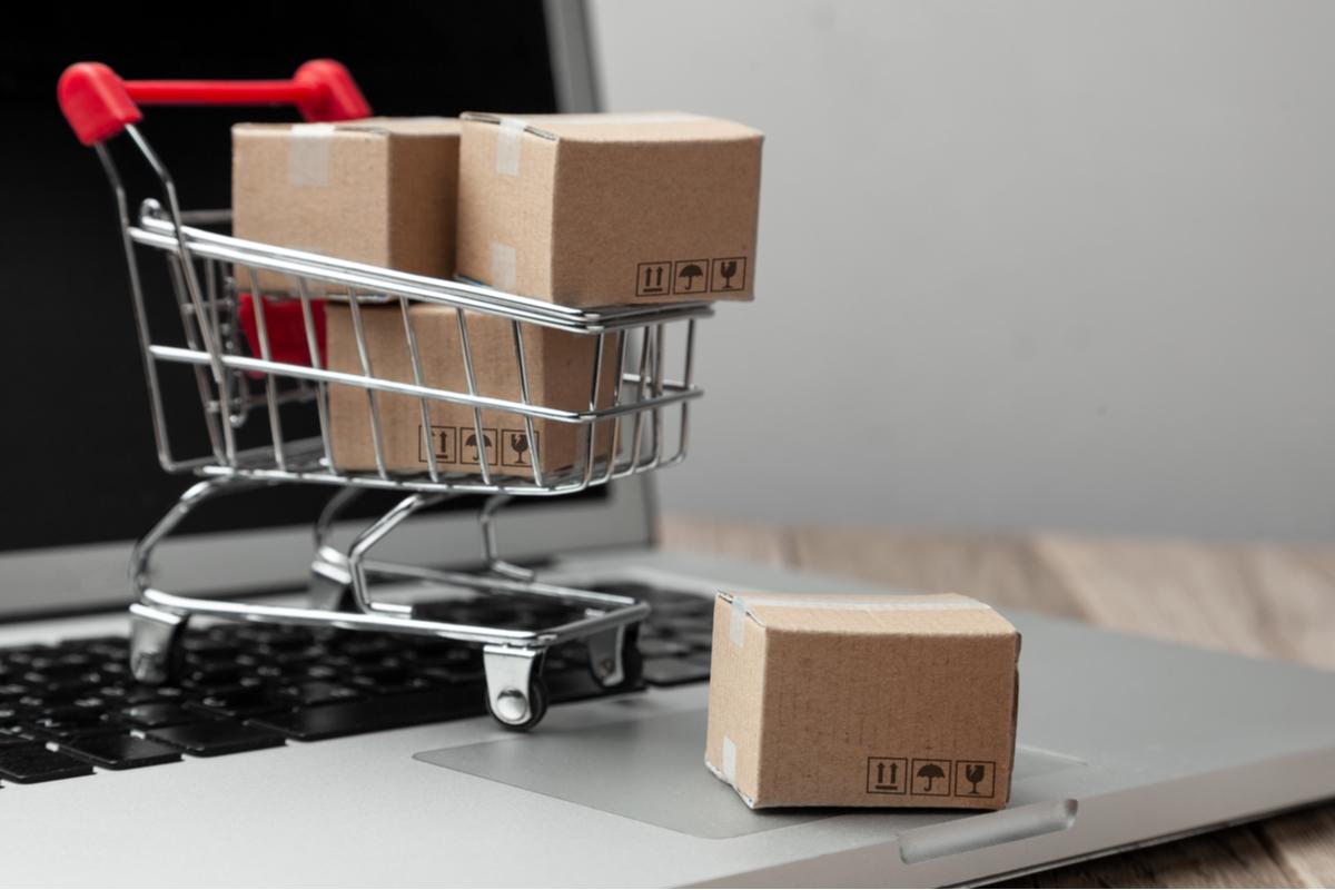 E-commerce: entenda como funciona e comece a vender on-line