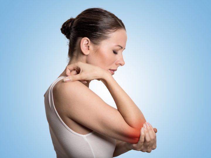 Entenda o que é artrose e como tratá-la