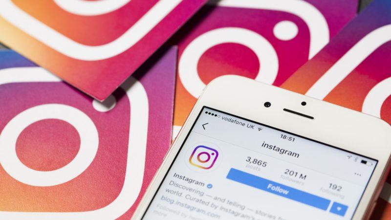 Instagram: veja como criar conteúdo atrativo
