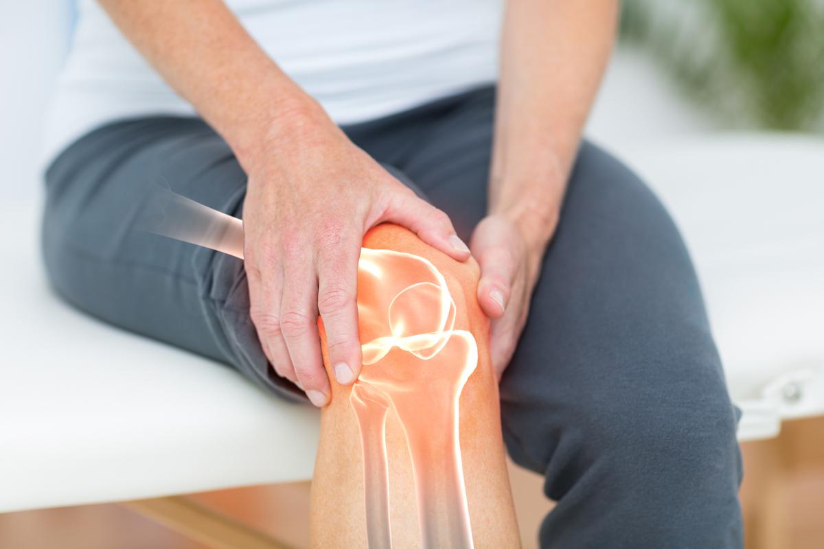 Reumatismo: tipos, causas, sintomas e tratamentos