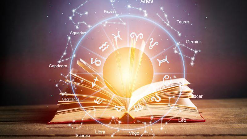 Horóscopo semanal: previsões para 17 a 23 de maio