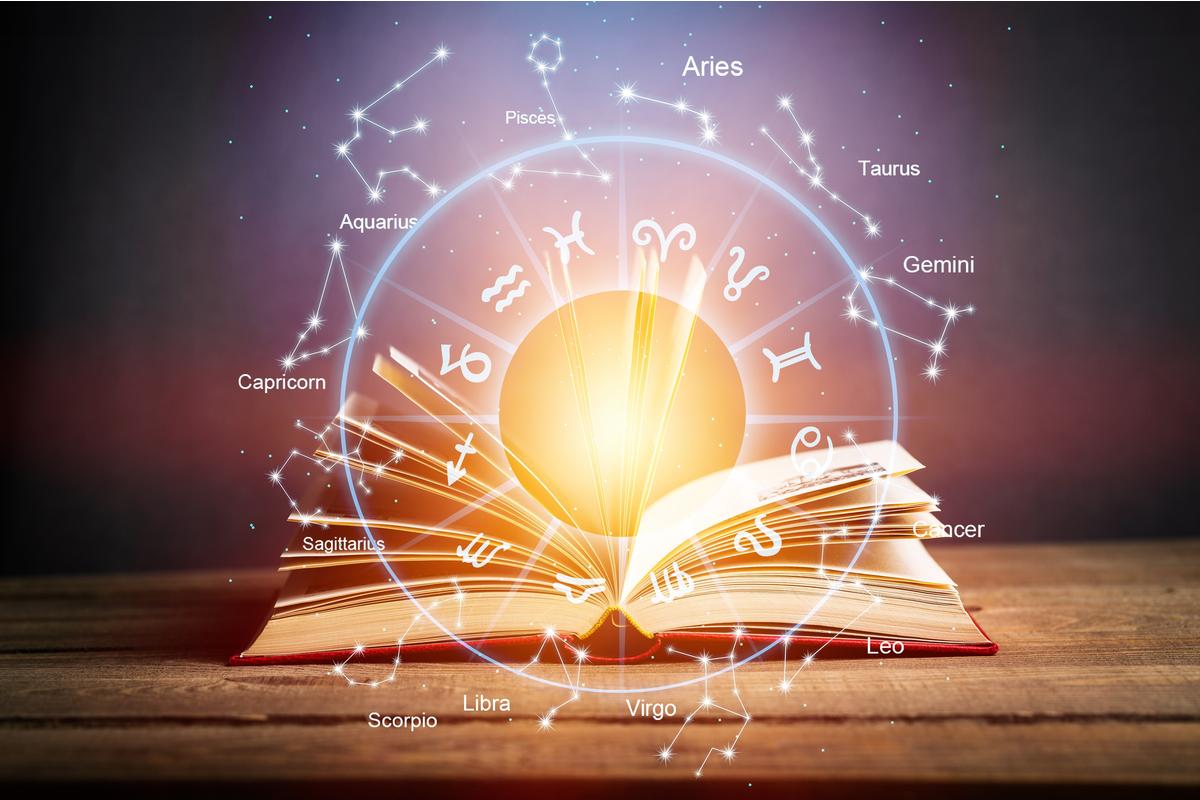 Horóscopo semanal: previsões para 14 a 20 de junho
