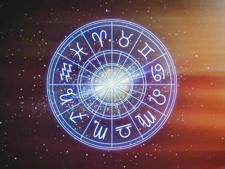 Horóscopo semanal: previsões para 25 a 31de outubro