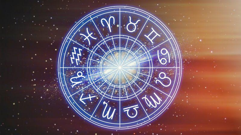 Horóscopo da semana: previsões de 12 a 18 de abril