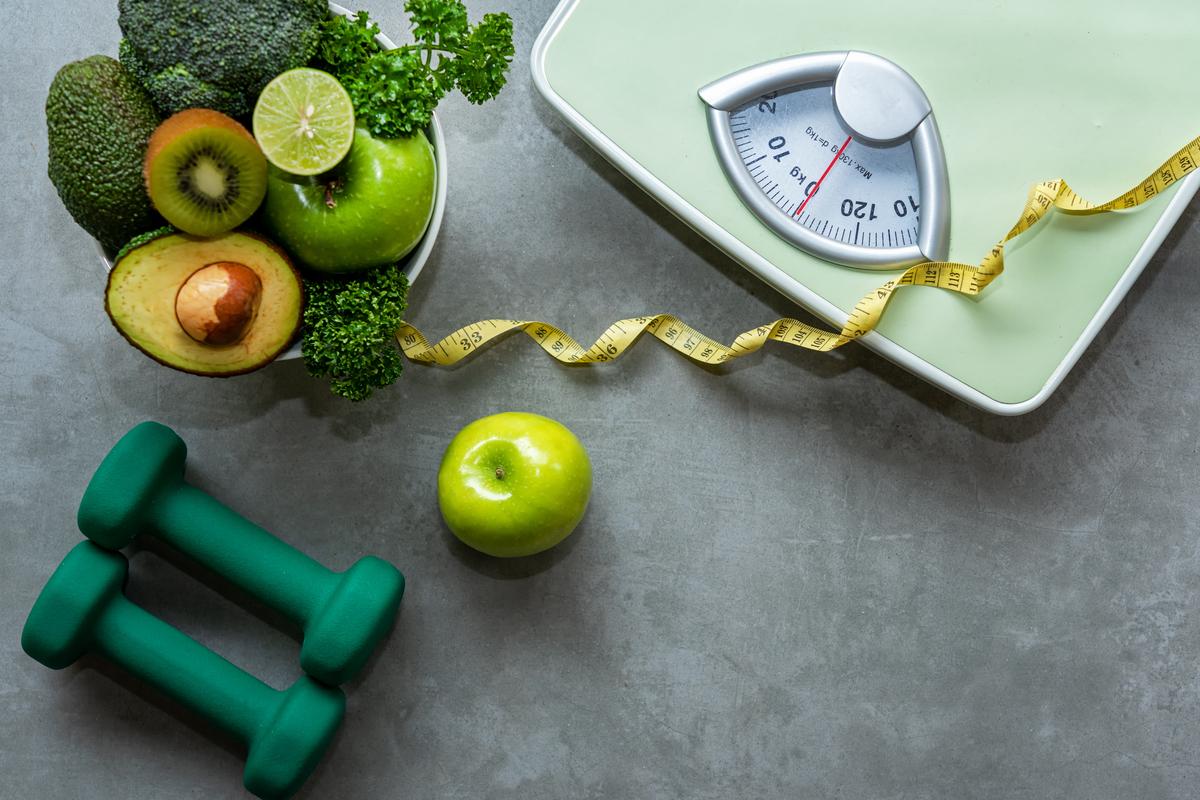 5 mitos e verdades sobre dietas