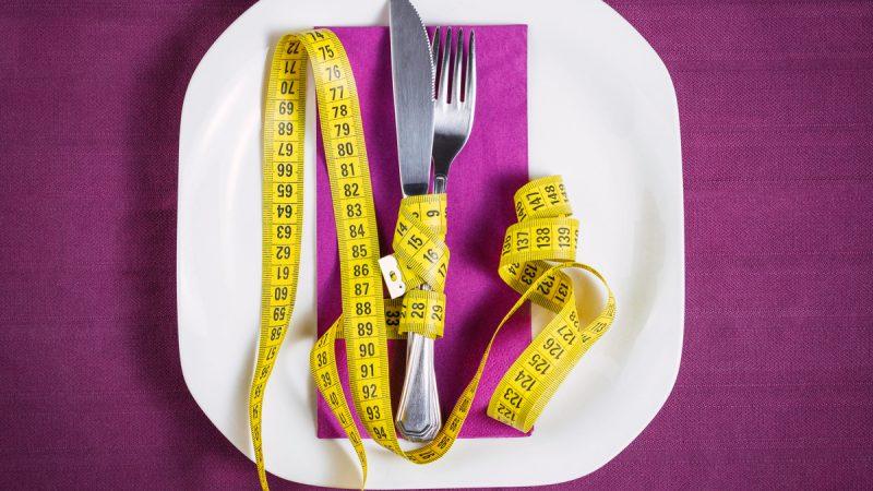 O perigo das dietas que prometem milagres