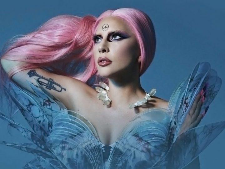 Lady Gaga: 12 curiosidades sobre a estrela pop