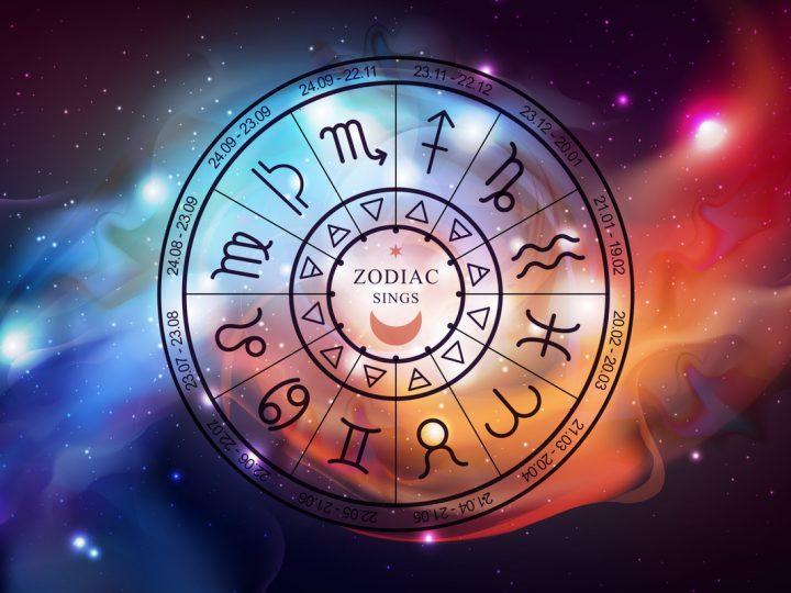 Horóscopo da semana: previsões de 19 a 25 de abril