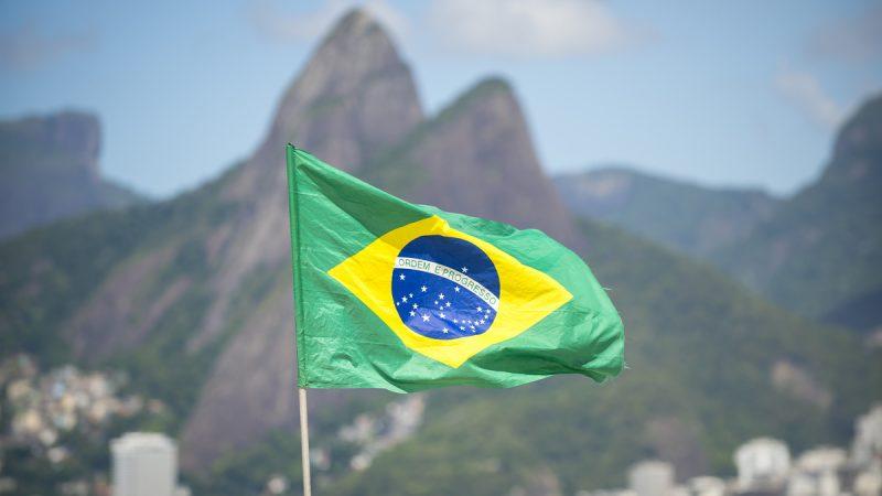 Resumo dos principais períodos da história do Brasil