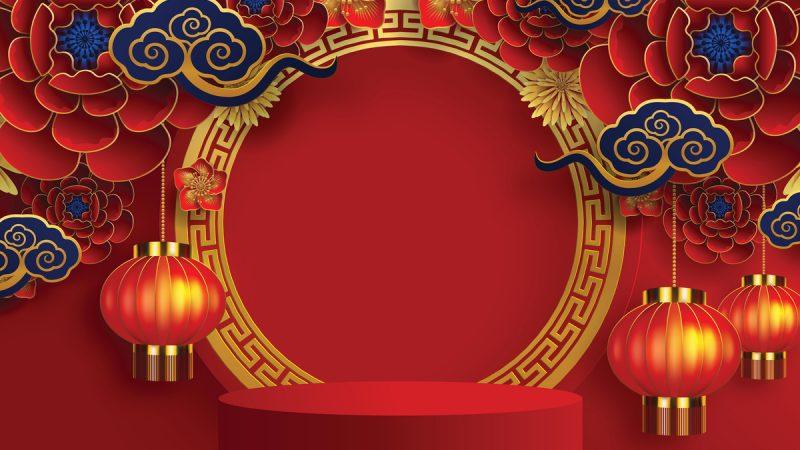 Horóscopo Chinês: Previsão para maio