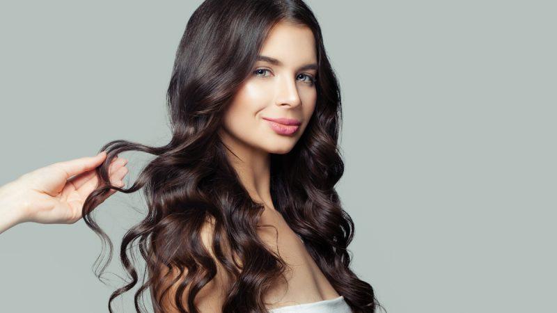 5 dicas para manter os cabelos sempre hidratados