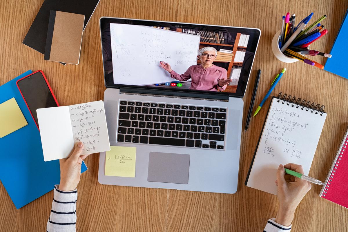 Concurso público: 47 dicas valiosas de professores