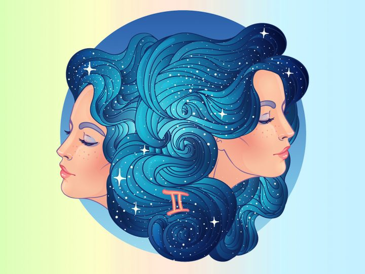 Gêmeos: perfil completo, sinastria e previsão para junho