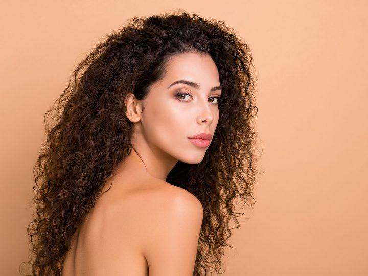 Identifique qual tipo de tratamento o seu cabelo necessita