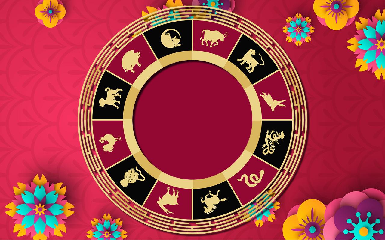 Horóscopo Chinês: conheça as principais características dos 12 animais