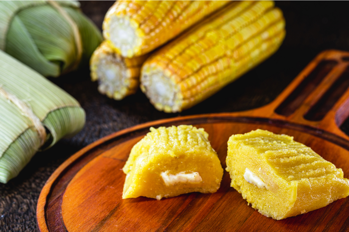 Festa junina: receitas salgadas e bebidas deliciosas