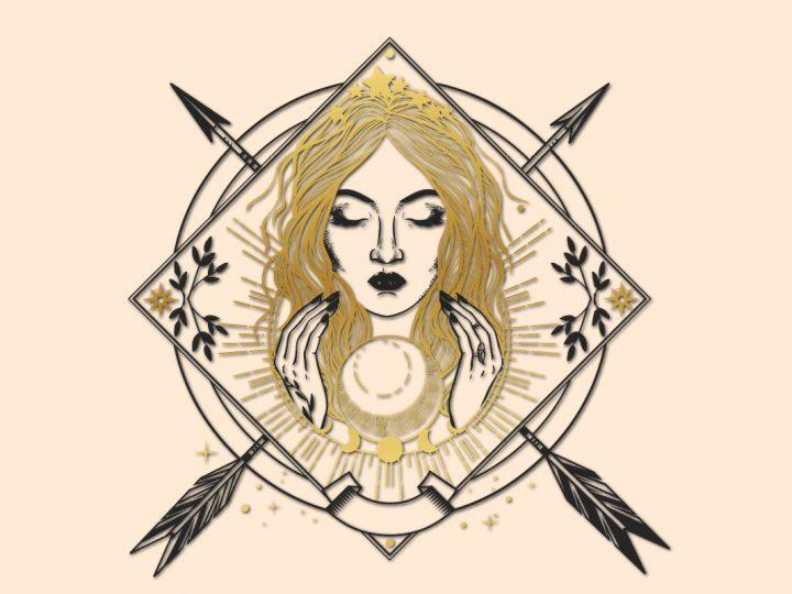 Conselhos do baralho cigano para os 12 signos do zodíaco