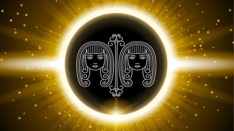 Eclipse Solar em Gêmeos: confira as tendências para os próximos meses