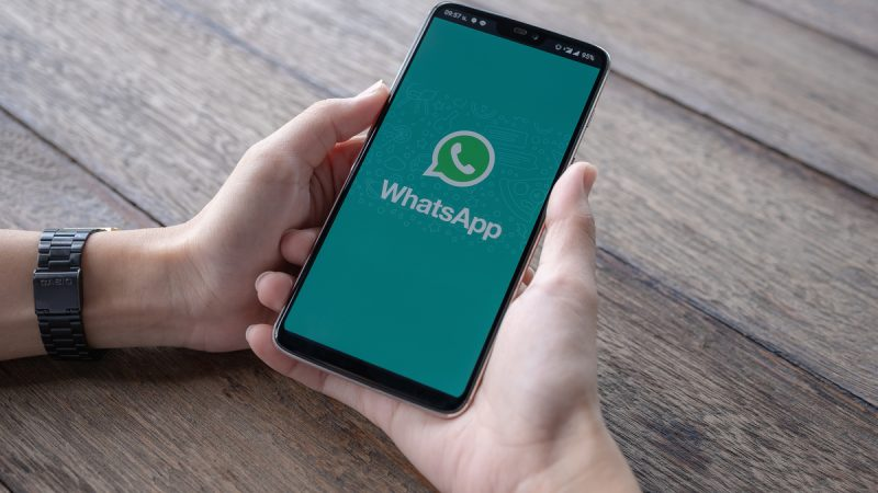 Dicas incríveis para utilizar no WhatsApp