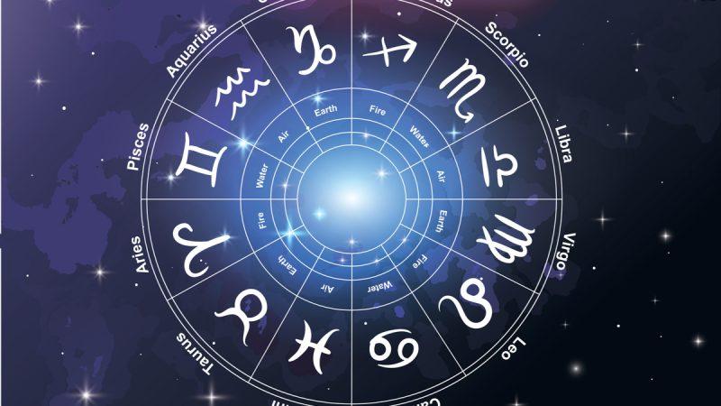 Horóscopo semanal: previsões para 26/07 a 01/08