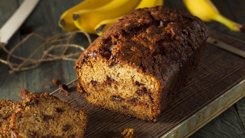 Pães doces caseiros: receitas práticas e deliciosas