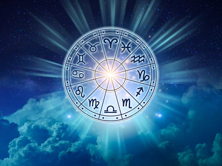 Alquimia astrológica: influências de Mercúrio e Vênus