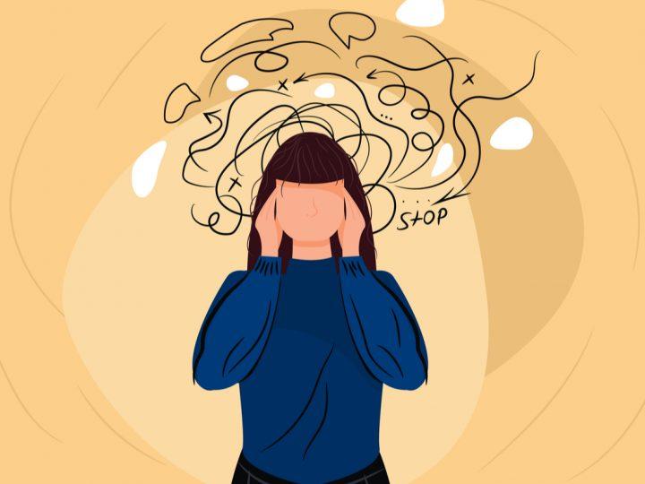 Dor de cabeça: conheça as causas e veja como prevenir