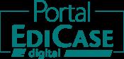 Portal EdiCase