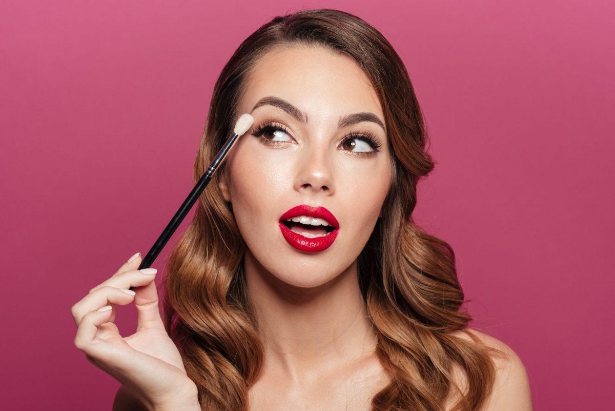 7 dicas de maquiagem para os olhos