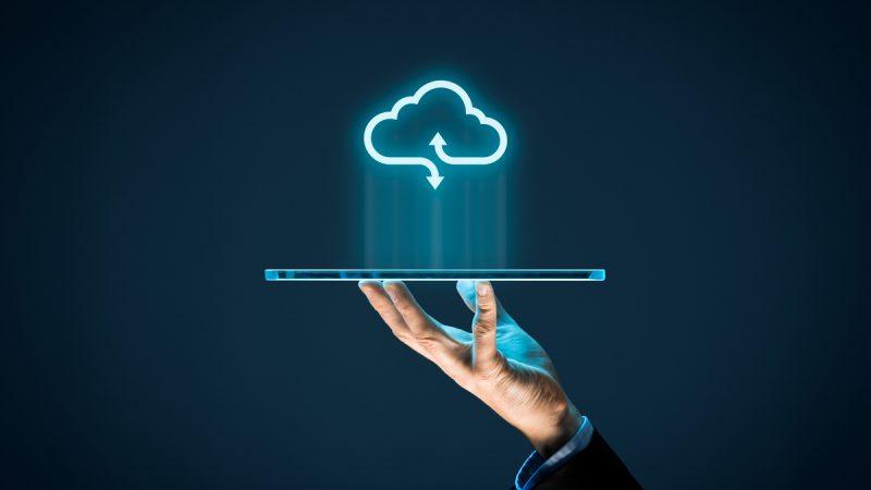 Armazenamento em nuvem: conheça os principais aplicativos