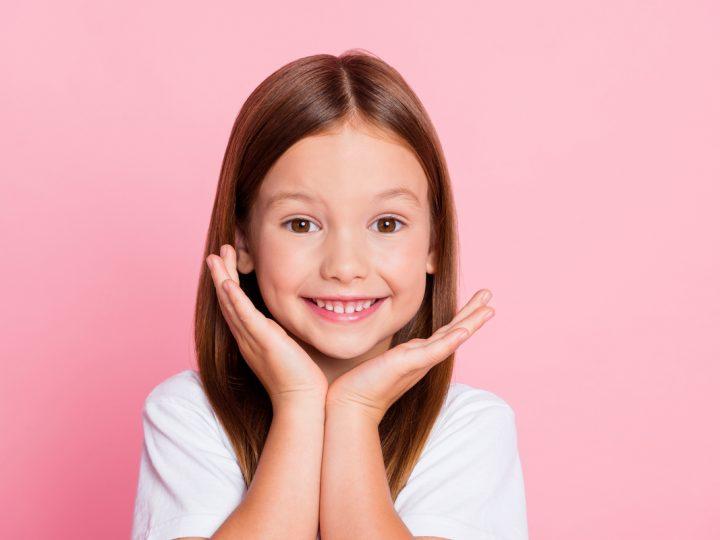 Estresse crônico na infância: veja como identificar e combater