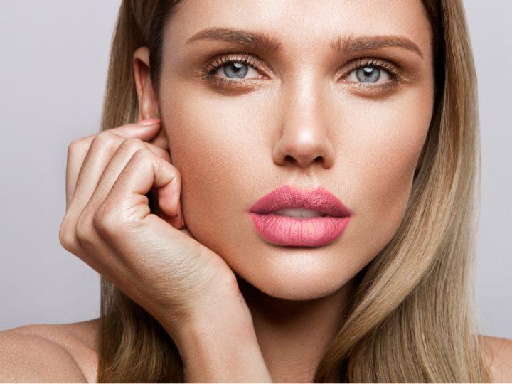 Preenchimento labial: entenda sobre o procedimento