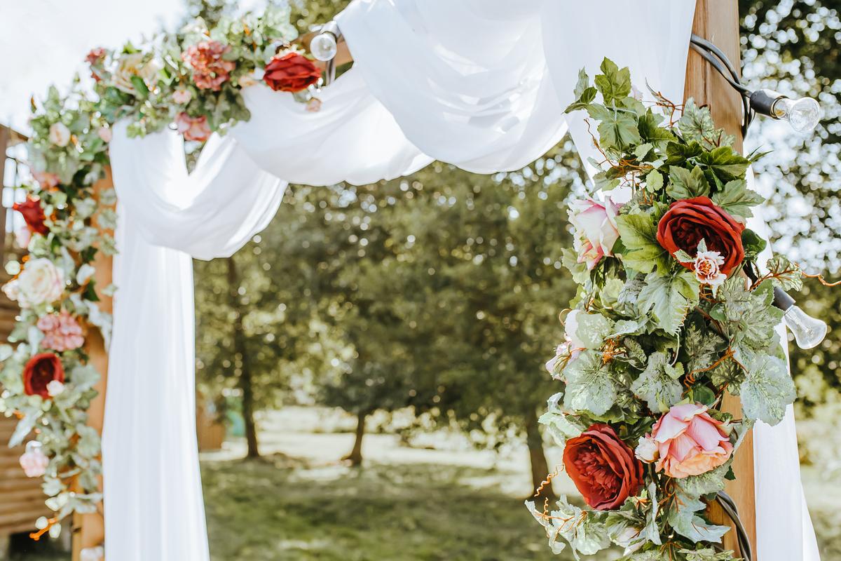 Numerologia pode te ajudar a escolher o melhor dia para realizar o seu casamento