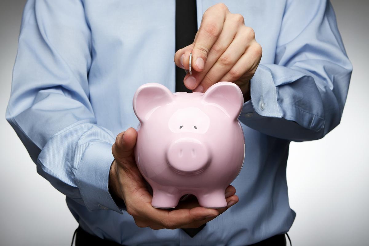 Entenda o funcionamento do orçamento público