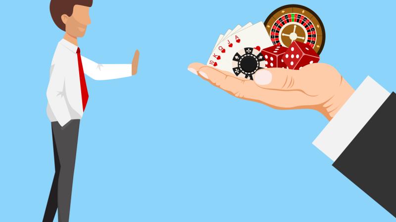 Entenda os perigos do vício em jogos
