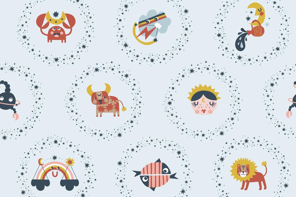 Dia das crianças: Astrologia revela o que a criança de cada signo gosta de ganhar